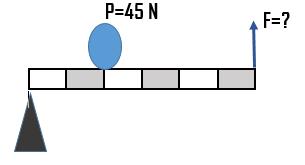 kaldirac-ornek-3-jpg
