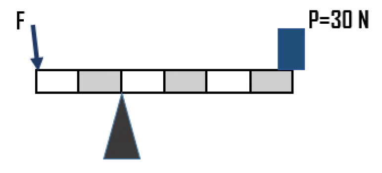 Index of wp contentuploads201610 kaldirac ornek 772x350g ccuart Gallery