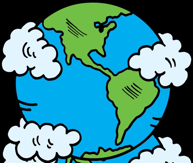 gaz basıncı, atmosfer basıncı, dünya
